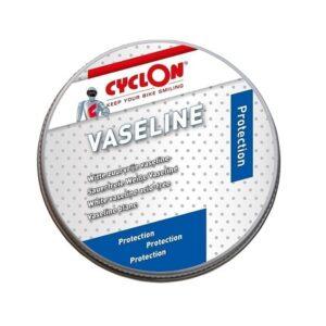 Cyclon-Vaseline-50ml