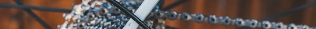 Fietsketting-racefiets-kopen