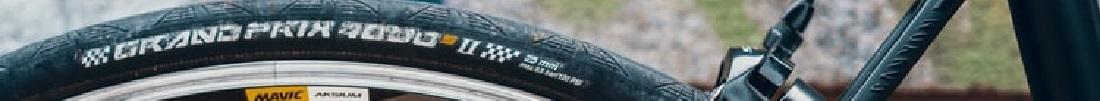 Fietspomp-racefiets-kopen