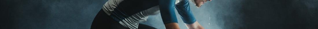 Fietsshirt-kopen-racefiets