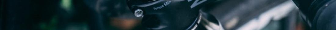 Inbus-torx-gereedschap-kopen
