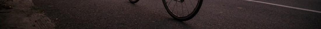 Multitools-kopen-racefiets-online