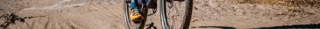 Pedalen-mountainbike-kopen