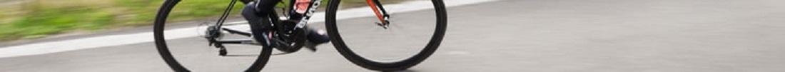 Pedalen-racefiets-kopen