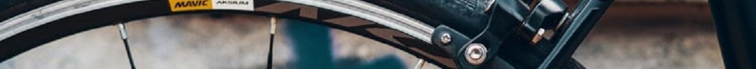 Remblokken-racefiets-kopen-online