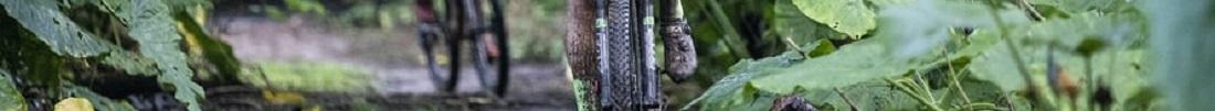 Schoenen-mountainbike-kopen