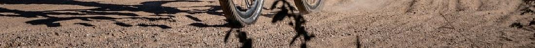 Schoonmaken-racefiets-schoonmaakartikelen-kopen