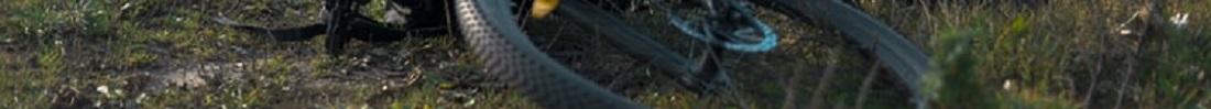 Schrijfremblokken-magura-kopen