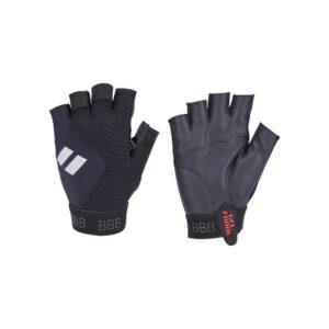 Zwarte-BBB-handschoenen-Equipe