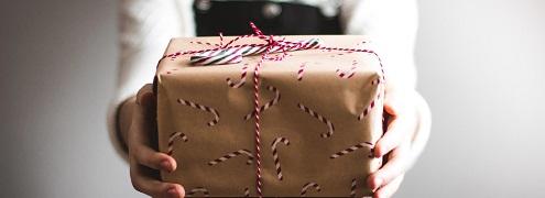 cadeau-tips-wielrenner