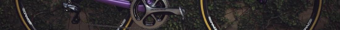pedaalsleutels-kopen-fietspedalen-pedalen