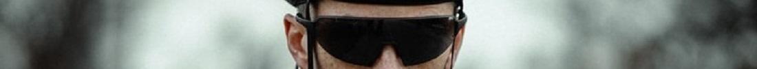 Fietsbril-kopen